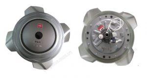 moto-quat-tran-kdk-m56pr-768x407